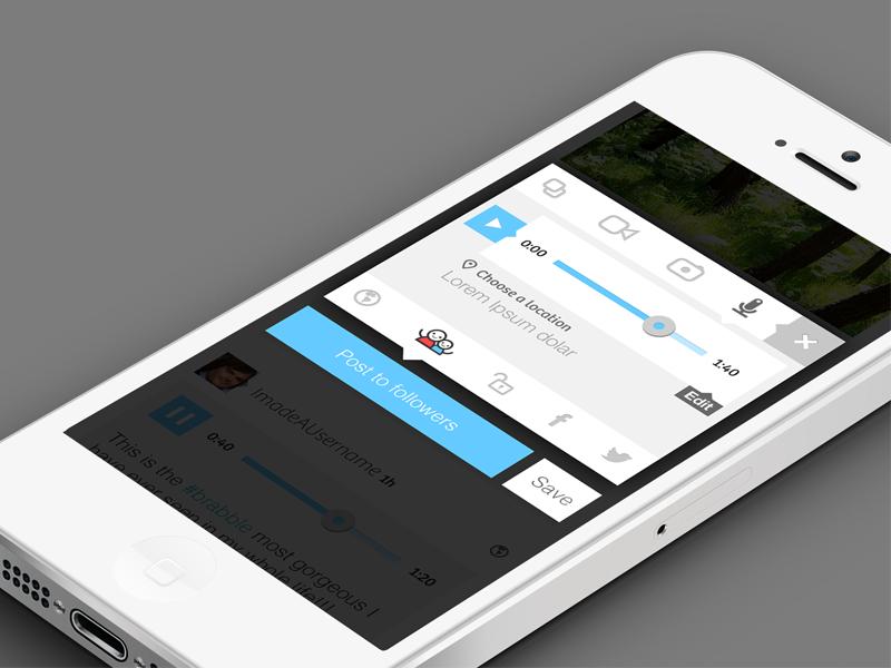 Brabble-app-17